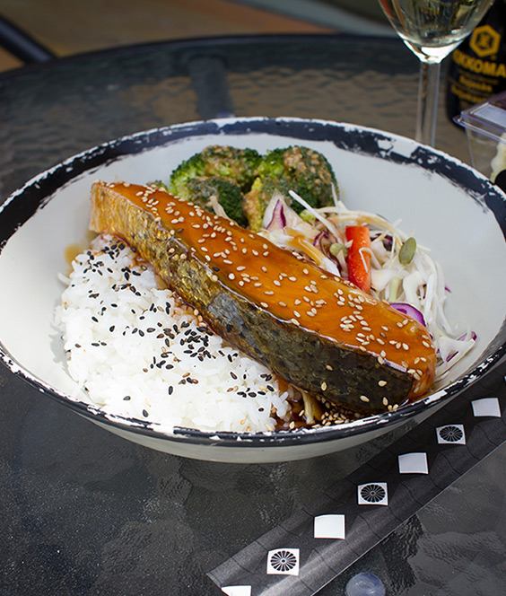 Salmon-Teriyaki-564x664