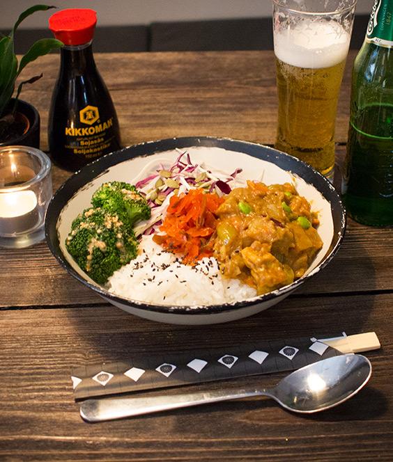 Vegan-Curry-564x664