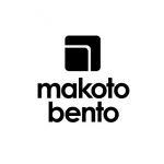 Makoto Bento